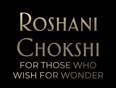 The Gilded Wolves | Roshani Chokshi Young Adult and Middle